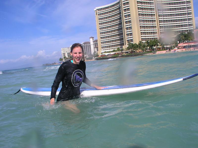 Surfing Waikiki Feb 2011 - 24.jpg