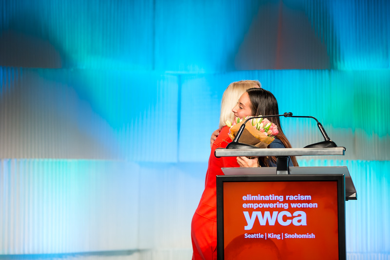 YWCA-Seattle-2016-1435.jpg