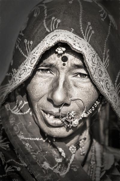 India 2722c.jpg