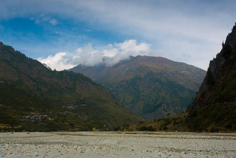 Himalayas 109.jpg