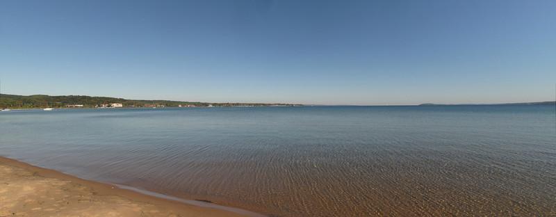 Michigan 2013