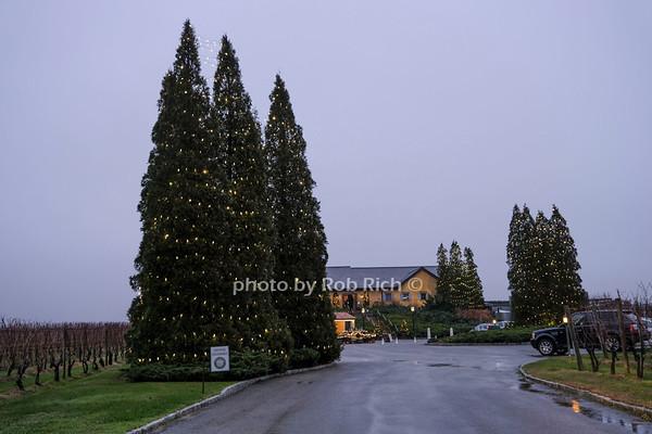 Wolffer Estates 12-12-20. all photos by Rob Rich/SocietyAllure.com ©2020 robrich101@gmail.com 516-676-3939
