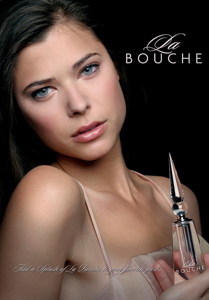 LaBouche_BusStopAd.jpg