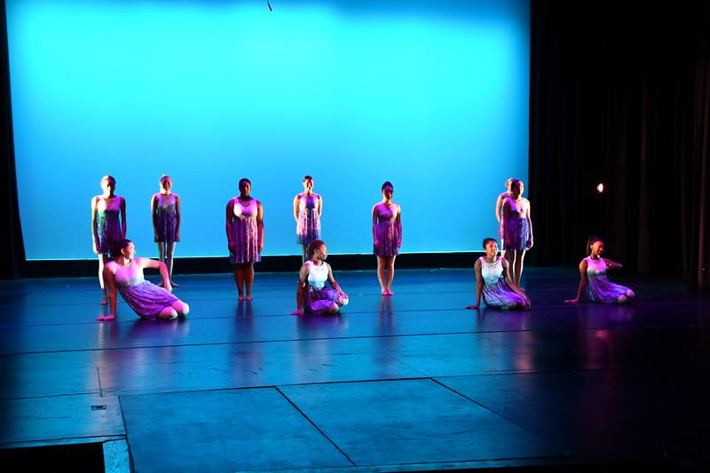 US Spring Dance Concert1.JPG