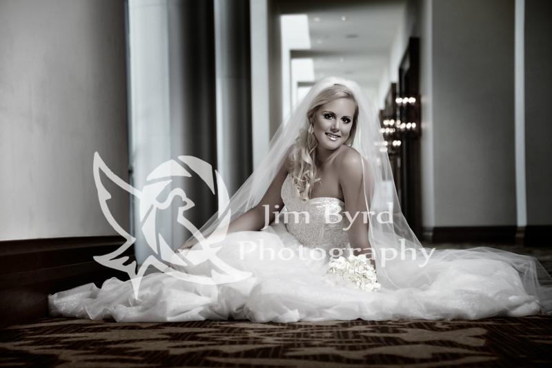 Bandi Powell bridals