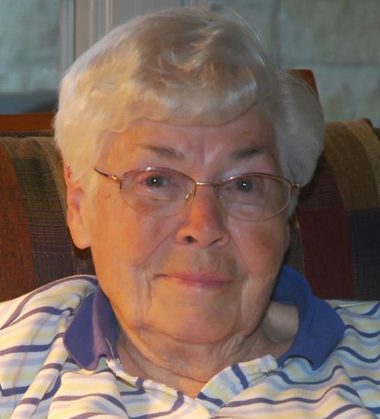 Ursula-obituary-color-113013.jpg
