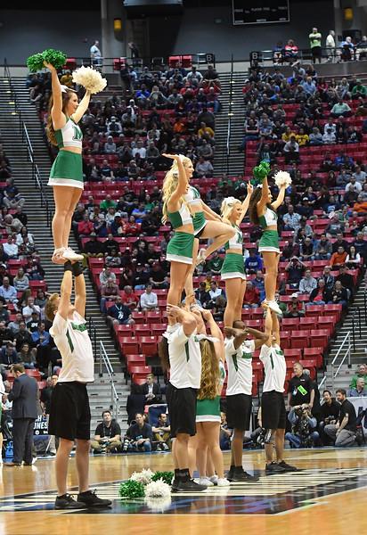 cheerleaders0362.jpg