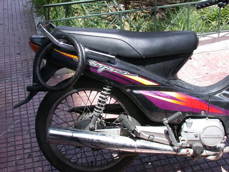 DSCN0516.JPG