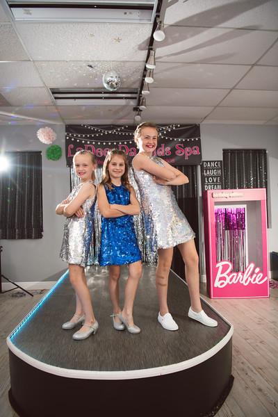 2020-0104-delaney-barbie-party-102.jpg