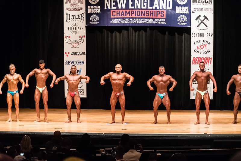 Jay Cutler Invitational October 2019__ERF5186