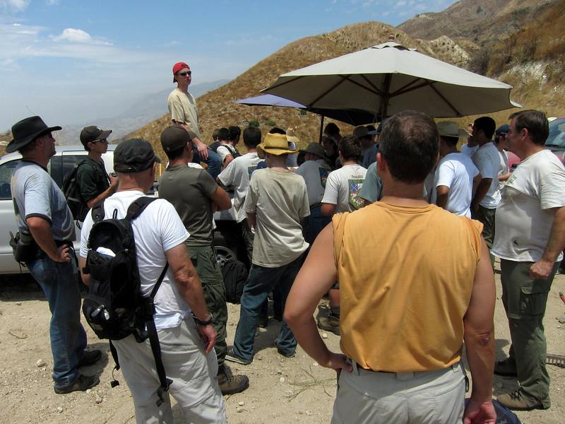 20100710029-Doc Larsen Trailwork CORBA.JPG