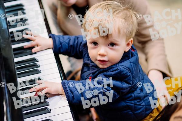 © Bach to Baby 2018_Alejandro Tamagno_Birmingham_2018-03-24 055.jpg