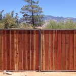 dual gate, redwood.jpg