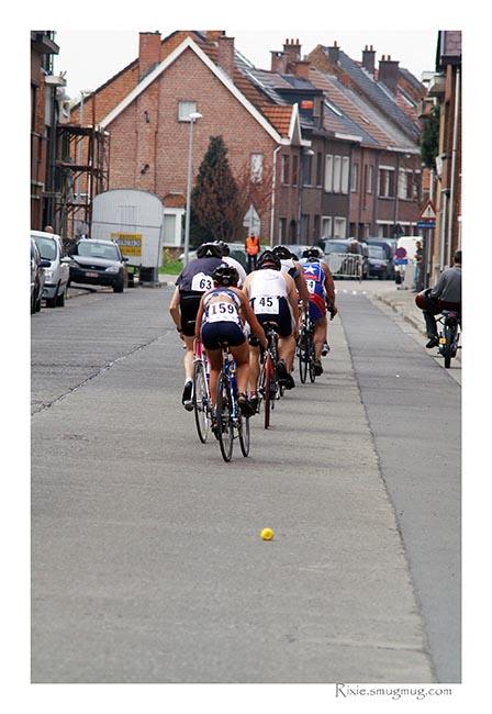 TTL-Triathlon-303.jpg