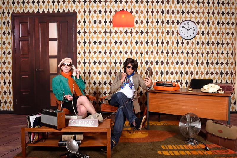 70s_Office_www.phototheatre.co.uk - 306.jpg
