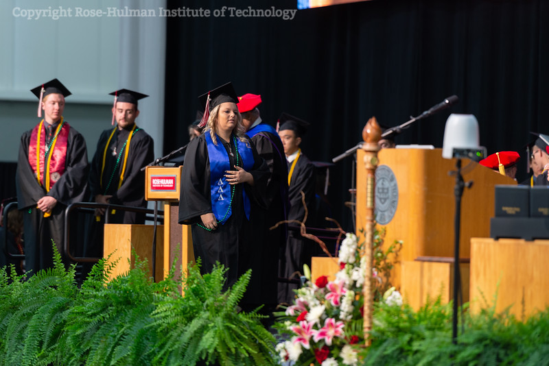 PD3_4939_Commencement_2019.jpg