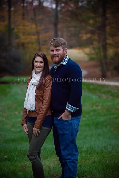 2019 November Ellis Family-130-2-5.jpg