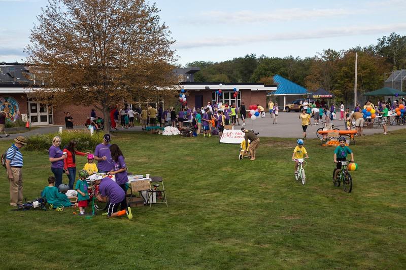 PMC Lexington Kids Ride 2015 238_.jpg