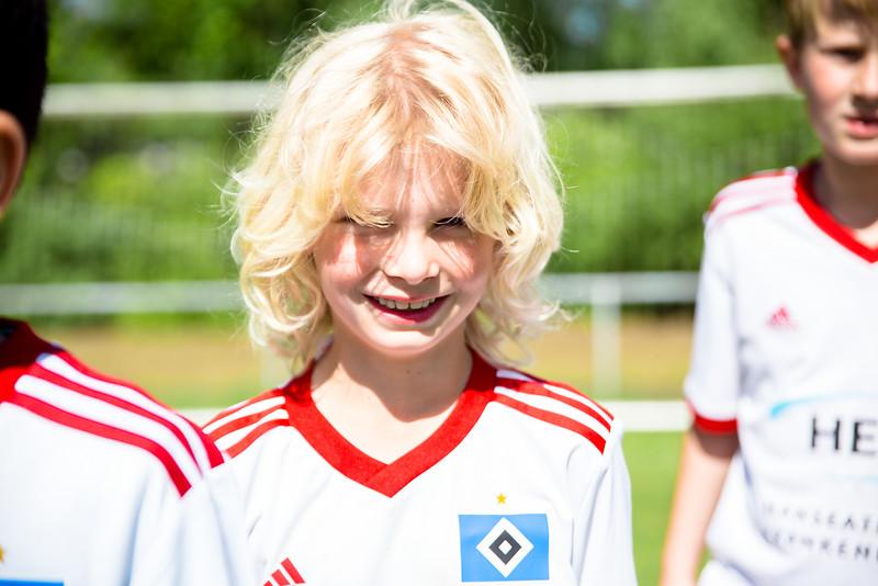 wochenendcamp-fleestedt-090619---c-42_48042296167_o.jpg