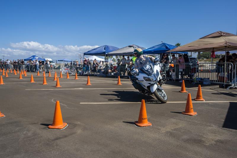 Rider 68-27.jpg
