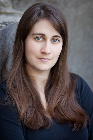 Beth Carp