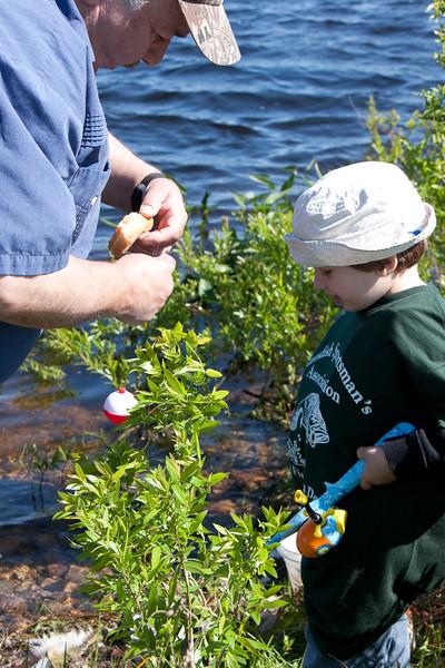Fishing2-11.jpg