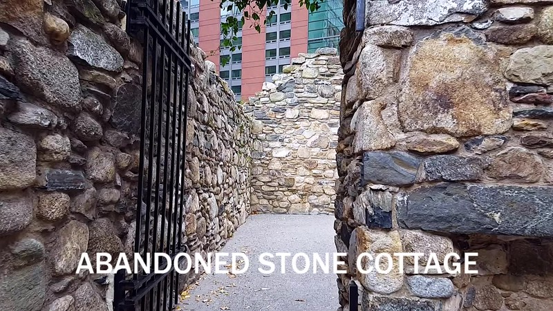 Irish Hunger Memorial cust.mp4