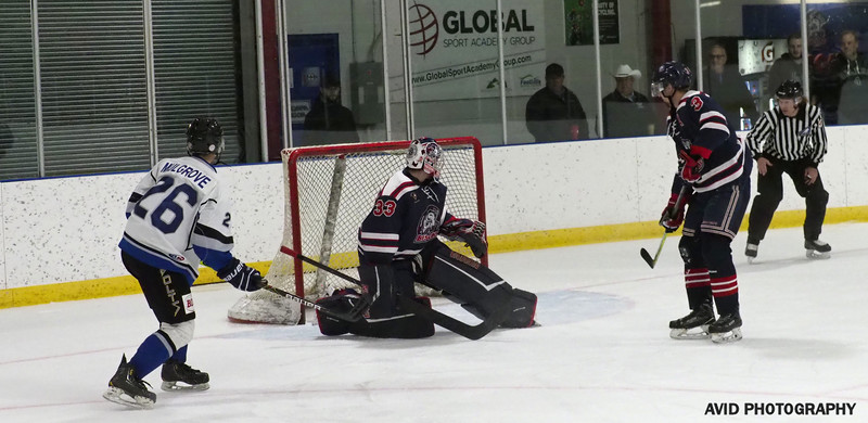 OkotoksBisons Junior Hockey Oct13 (55).JPG