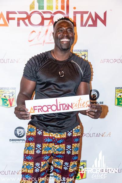 Afropolitian Cities Black Heritage-9940.JPG