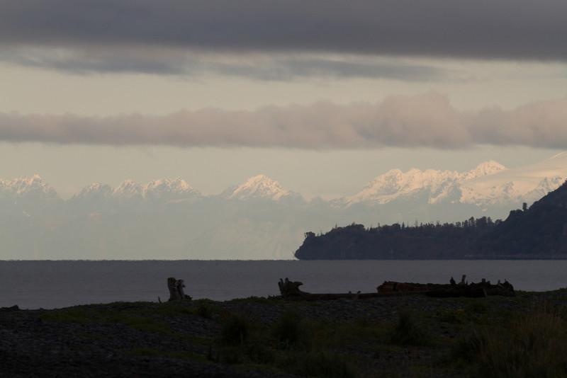 2011_09_23 Alaska 014.jpg