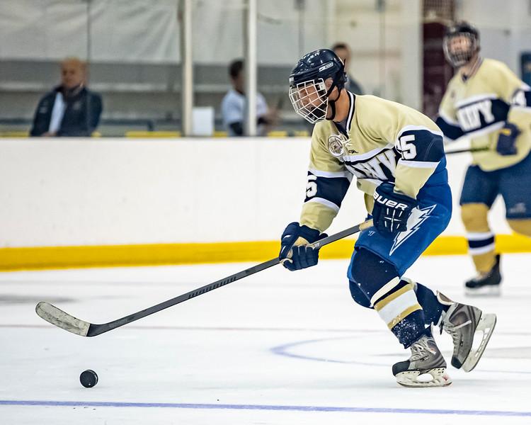 2019-10-05-NAVY-Hockey-Alumni-Game-54.jpg