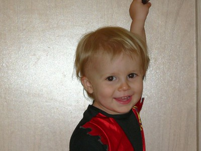 2005 Ryan Other
