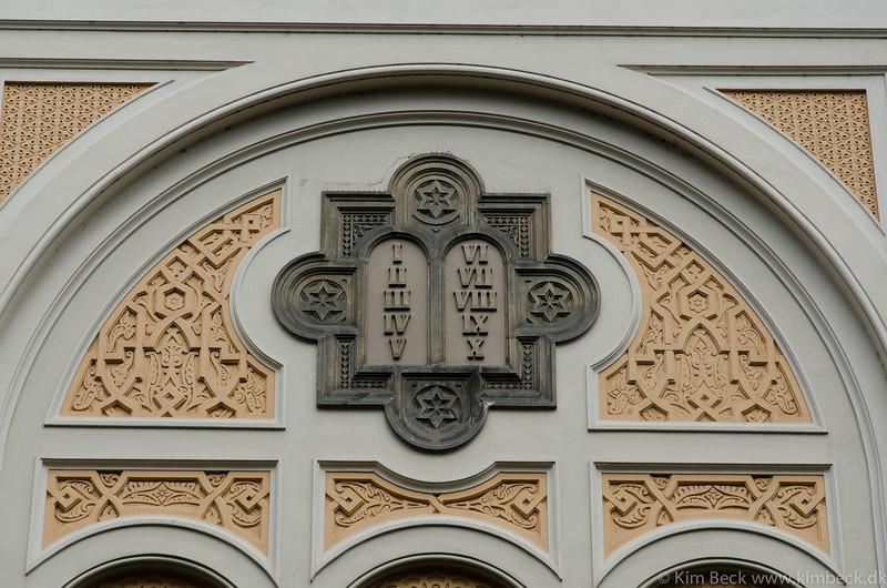 Praha 2011 #-215.jpg