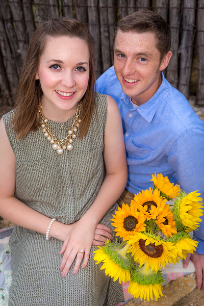 DSR_20150620Garrett and Lauren71.jpg