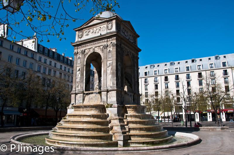 Paris-9258.jpg