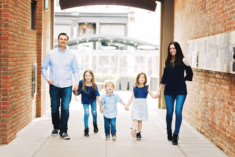 family-session-downtown-northville-0049.jpg