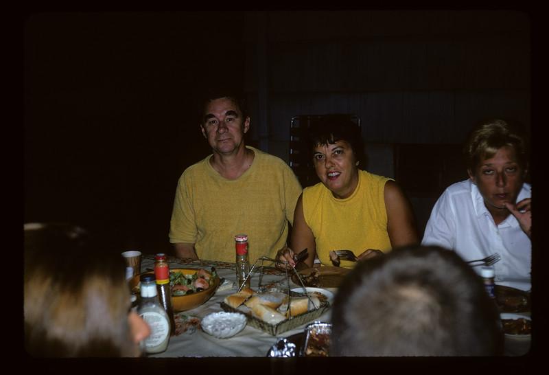 1966 Family_295.jpg