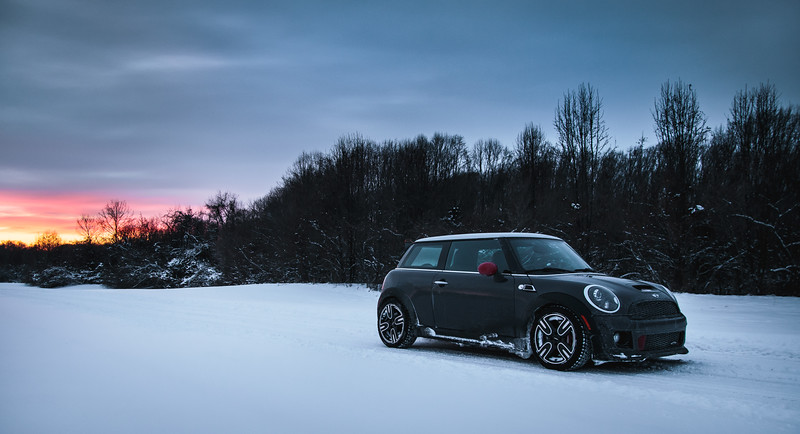 gp-snow-5917.jpg