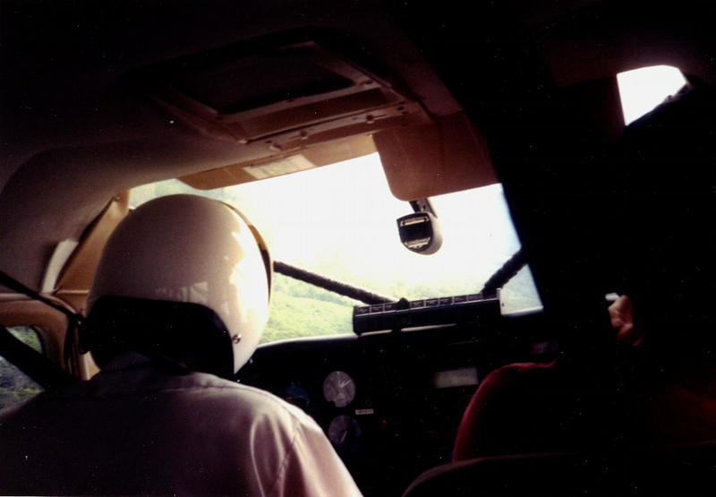 cockpit03_001.JPG