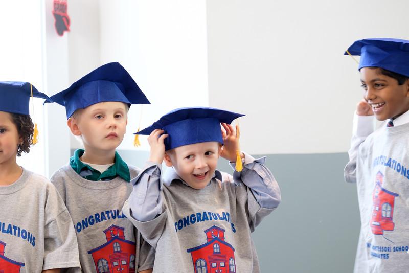 20160610 087 Community Montessori School graduation.JPG