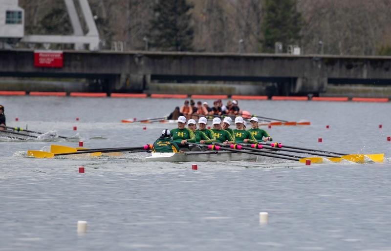 Rowing-293.jpg