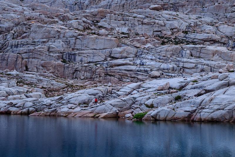 077-mt-whitney-astro-landscape-star-trail-adventure-backpacking.jpg
