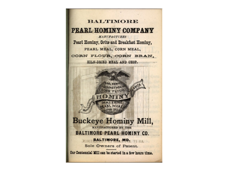 Baltimore Pearl Hominy Company (1).png
