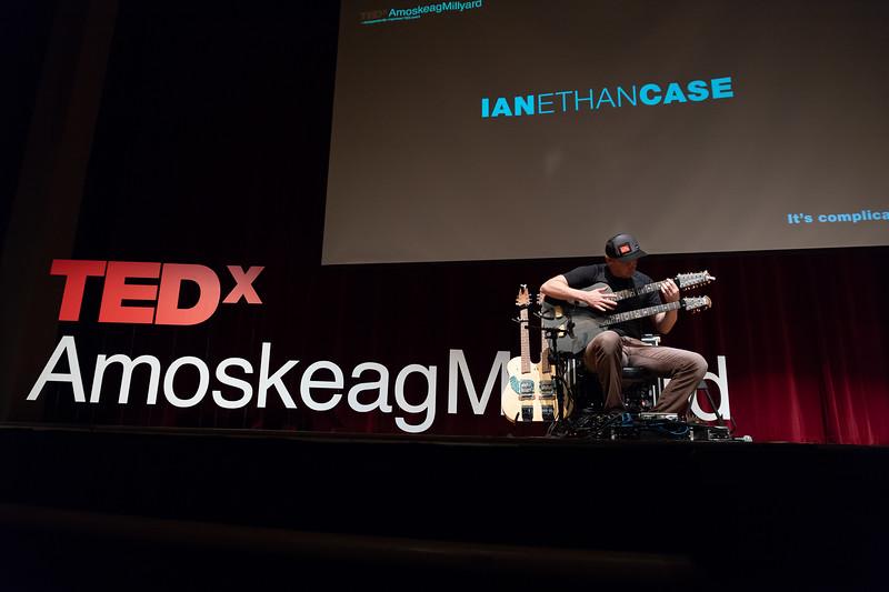 TedxAM18-4849.jpg