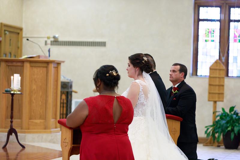 0519-Trybus-Wedding.jpg