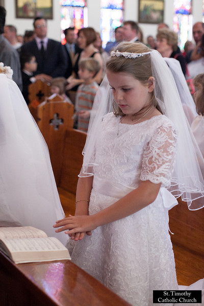 St. Timothy First Communion-451.jpg