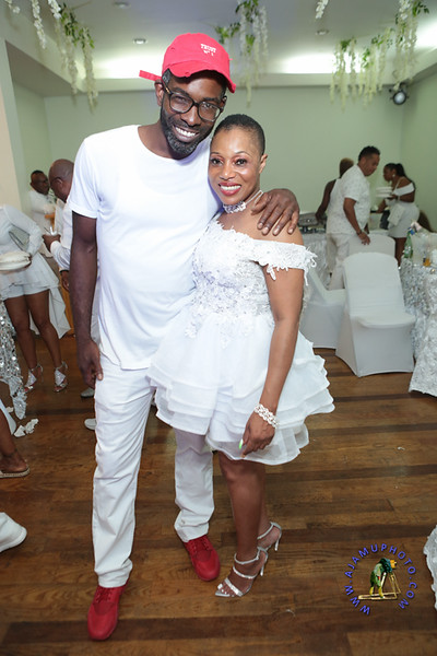 SHERRY SOUTHE WHITE PARTY  2019 re-385.jpg