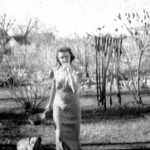 Bette E. Eldredge
