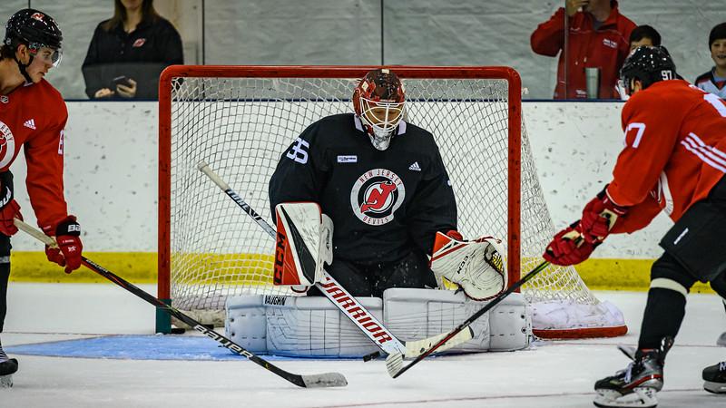 NJ Devils at NAVY Hockey-48.jpg