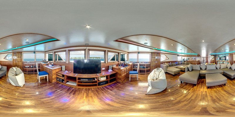 DSC_0242DSC_02423856 Panorama_sphere.jpg